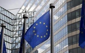 Европа готовится открыть все границы до конца июня