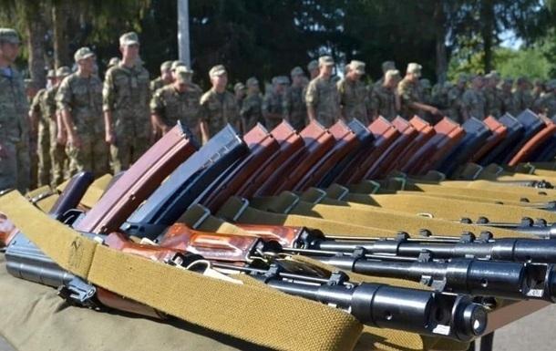 Выпускников школ призовут в армию позже