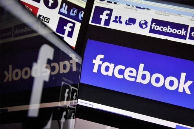 Facebook будет помечать контролируемые государством СМИ