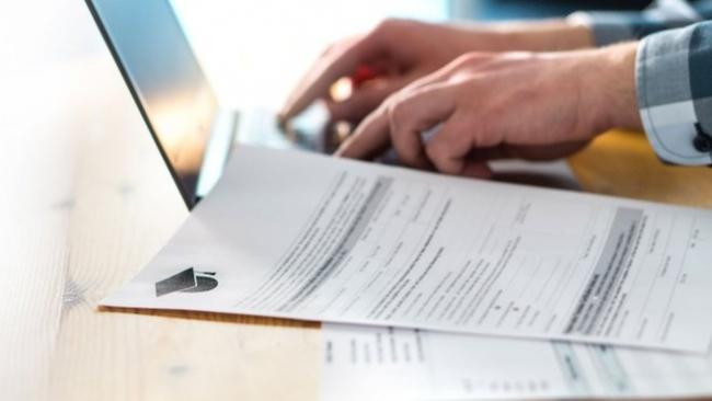 Абитуриенты льготных категорий могут подтвердить свои права на поступление в любом вузе