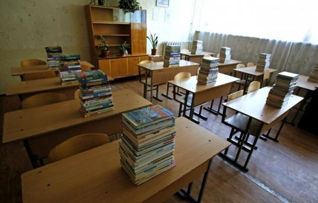 Премьер рассказал, как будет организована работа школ с 1 сентября