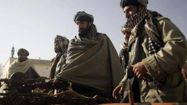 Власти Афганистана решили выпустить из тюрем опасных боевиков-талибов