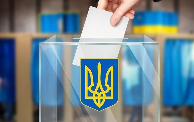 ЦИК обнародовала календарный план предстоящих календарных выборов в Украине