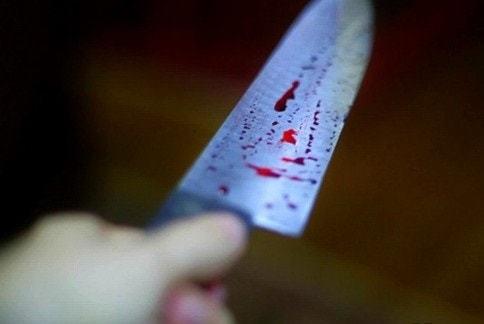 Наказание за братоубийство: в Измаиле осудили мужчину, смертельно ранившего ножом родного брата