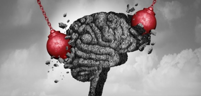 Учёные разработали нейропротекторный препарат для лечения черепно-мозговых травм