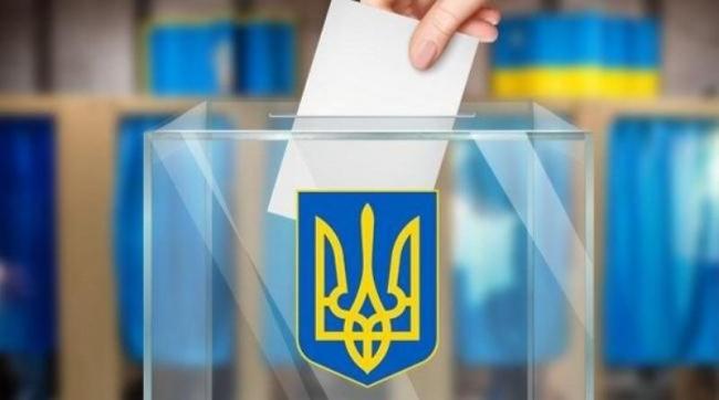 Явка на местных выборах - 2020 и предварительные результаты в Вилковской и Килийской громадах