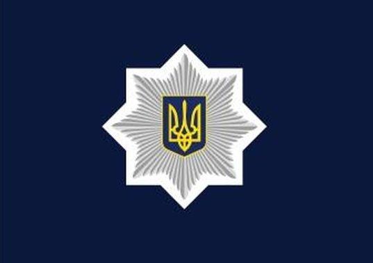 Поліцейські затримали жителя Ізмаїльського району за нанесення тяжких травм односельцю