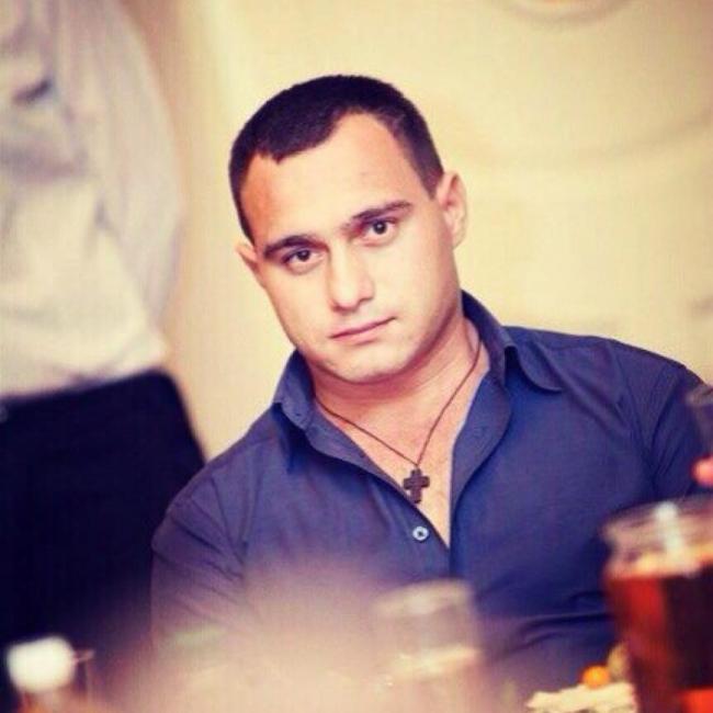 В Ренийском районе задержали подозреваемого в жестоком избиении бизнесмена из Новосельского