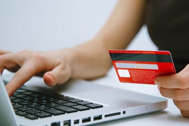 В феврале появились новые схемы интернет-мошенничества