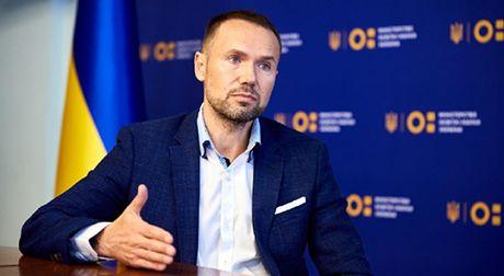 Минобразования будет следить за выпускниками вузов. В Украине запускают специальную программу