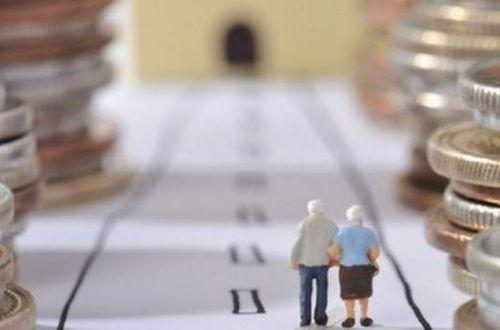 Был бы полный стаж, в Украине на пенсию можно будет выйти в любом возрасте