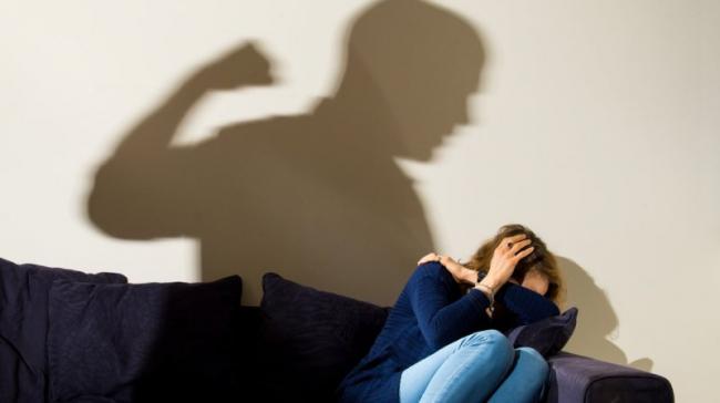 В полиции Измаила создан новый сектор по противодействию домашнему насилию