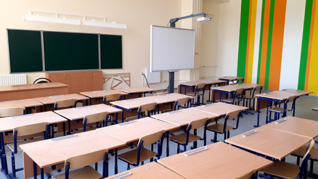 Приём детей в школу: омбудсмен назвал незаконные причины отказов