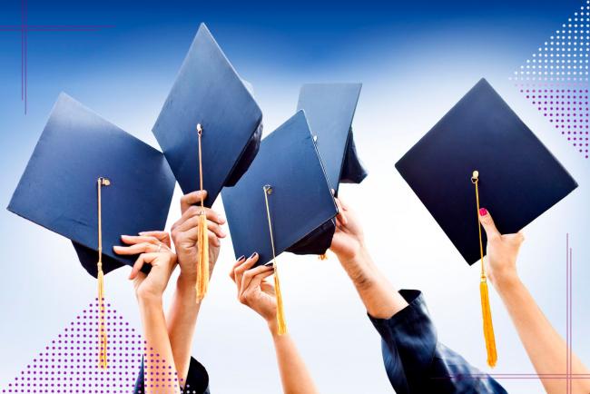 Куда поступать: топ-10 университетов Украины