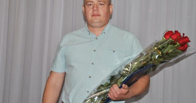 Начальнику одесского СИЗО, который пытался справить нужду на полицейских, вынесли приговор