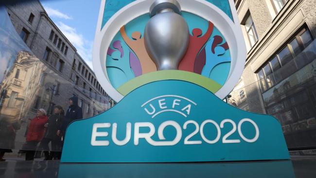 Украина проиграла матч с Австрией: какие шансы на плей-офф