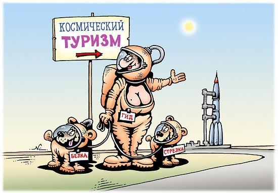 Турист, приезжай в Рени – посмотреть на Джурджулешты!