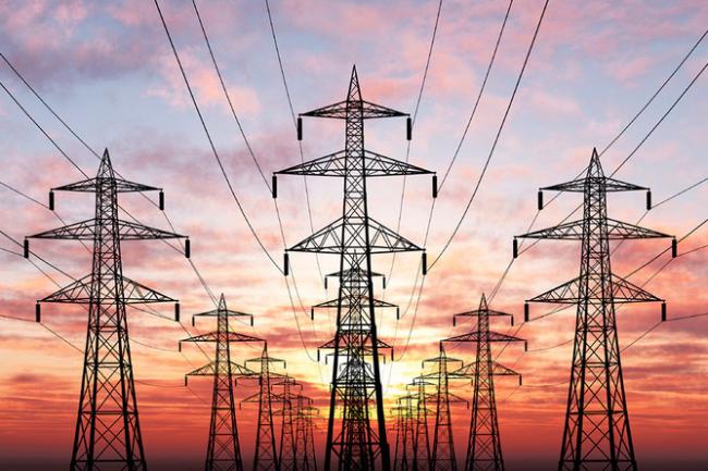 Цены на электроэнергию для населения: Кабмин отложит повышение ещё на месяц