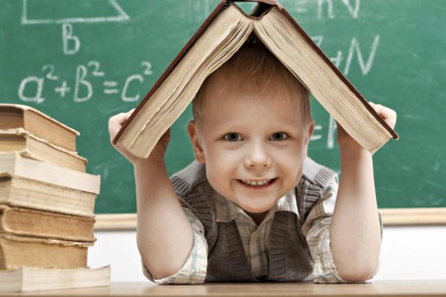 Адаптация к школе: советы родителям, как помочь ребёнку привыкнуть в 1 классе