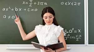 Зеленский анонсировал новые премии для учителей: кто и за что их получит