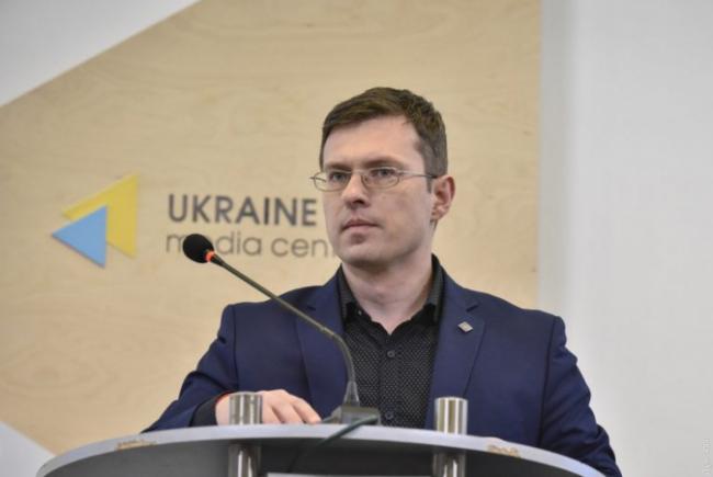 Будет ли ещё вакцина Moderna в Украине: ответ Кузина