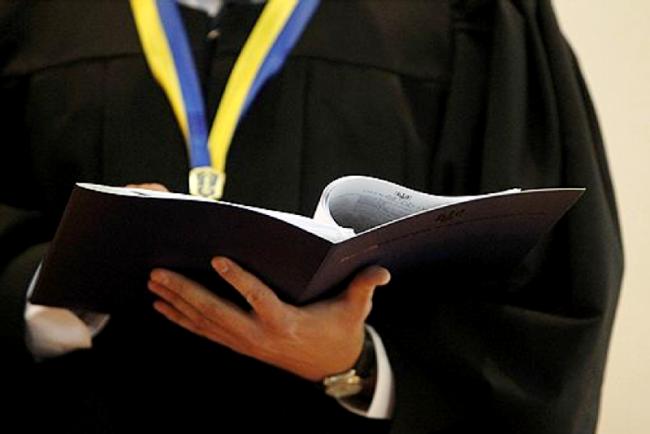 Дело о растлении в Измаильском доме ребёнка: Ренийский суд тоже вернул обвинительный акт на доработку