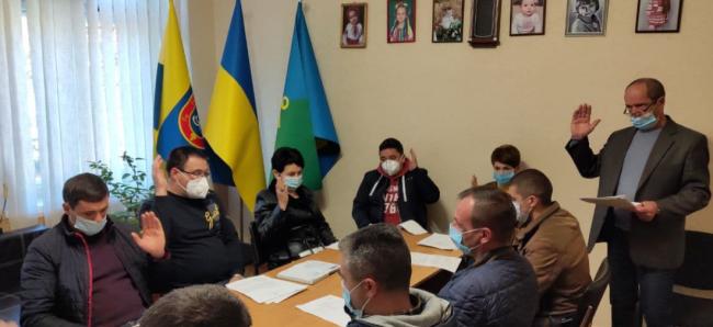 Исполком Ренийского горсовета объявил конкурс на должность гендиректора центральной городской больницы