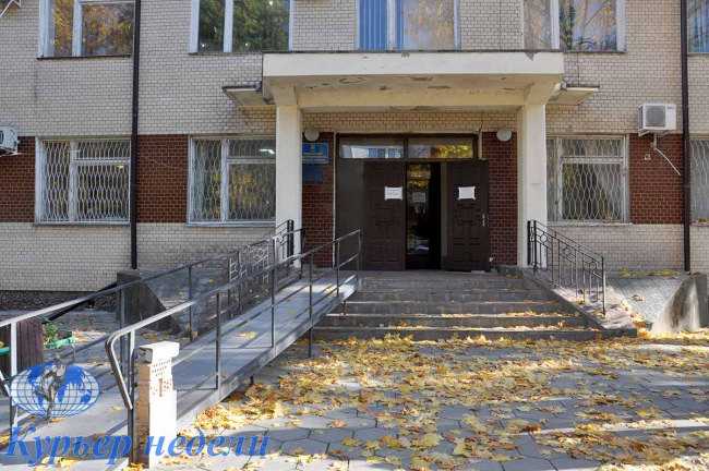 Обвиняемый по делу о смертельном ДТП в Кислице отказался от перекрёстного допроса со свидетелем